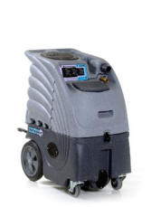 6 GALLON CARPET CLEANING MACHINE