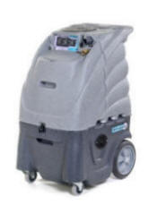 12 GALLON CARPET CLEANING MACHINE - SANIDA